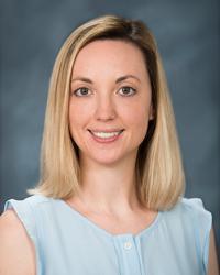 Kelsey A. Rosen, CRNP