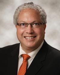 Adam Rosenblatt, MD