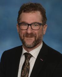 Lewis Rubinson, MD