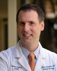 Richard M. Schraeder, Jr, MD