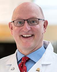 Gary T. Schwartzbauer, MD, PhD