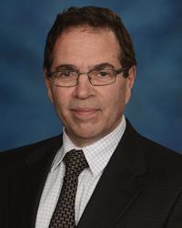 Eugene J. Schweitzer, MD