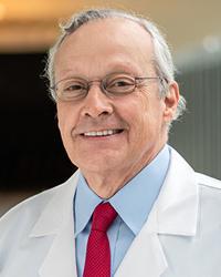 J. Marc Simard, MD, PhD