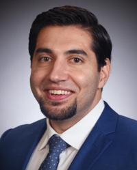 Pedram Sinai, MD