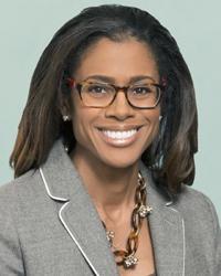 Dana Arlease Sloane, MD
