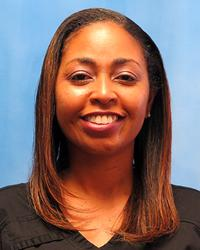 Nikisha H. Smith, MD