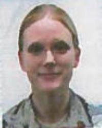 Meredith Sommerville, MD