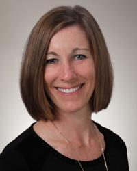 Stefanie Dawn Stevenson, MS, OT/L, CHT