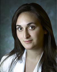 Sarah Brem Sunshine, MD