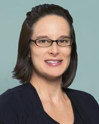 Alicia Sussman, MD