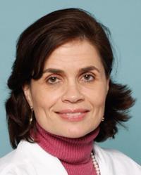 Angela M. Tamayo, MD