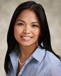 Grace Tanguilan, MD