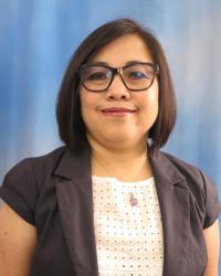 Dr  Mya Sanda Thein, MD - Maryland | University of Maryland