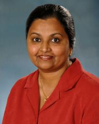 Melita M. Theyagaraj, MD