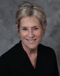 Regina Marie Toal, CRNP