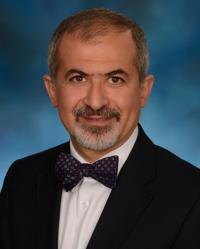 Ozhan Turan, MD
