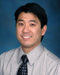 Lance T. Uradomo, MD