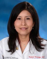 Nathalie H. Urrunaga, MD