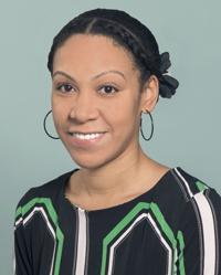 Natalia Vernon, MD