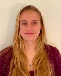 Christina Marie Verzi, PA-C