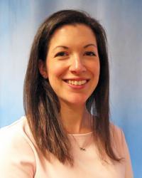 Sara Rosenau Viola, MD