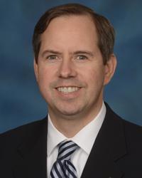 Erik C. Von Rosenvinge, MD