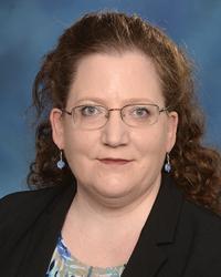 Hilary Brooke Whitlatch, MD