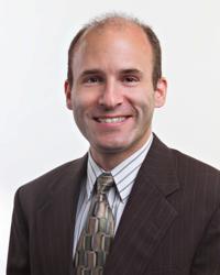 Richard David Winakur, MD