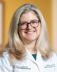Shannon Jean Winakur, MD