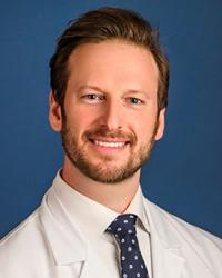 Matthew E. Witek, MD