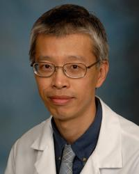 Guofeng  Xie, MD