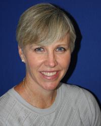 Julie K. Yetso, PA-C