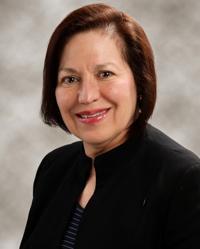 Joyce Anne Zeno, MD