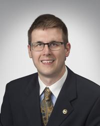 Dr. Eric J Dueweke, MD - Monroeville, PA - Cardiology - Book Appointment