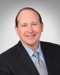 Dr. Robert L Maholic, DO - Erie, PA - Cardiology, Interventional Cardiology  - Book Appointment