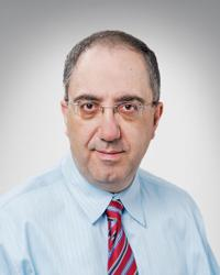Dr. Jean B Moubarak, MD - Erie, PA - Cardiology - Book Appointment
