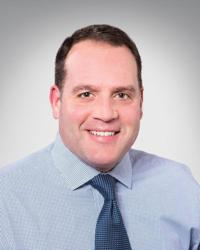 Dr. Quentin Orlando, DO - Erie, PA - Cardiology - Book Appointment