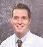 Robert Dr Junior