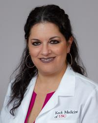 Christina H  Economides, MD - Interventional Cardiology - Request