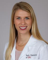 Sarah Marie Masters, NP-C - Nephrology Nurse Practitioner
