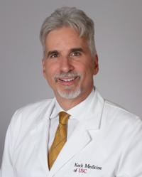 Hugo Ramon Rosen, MD - Los Angeles, CA - Gastroenterology